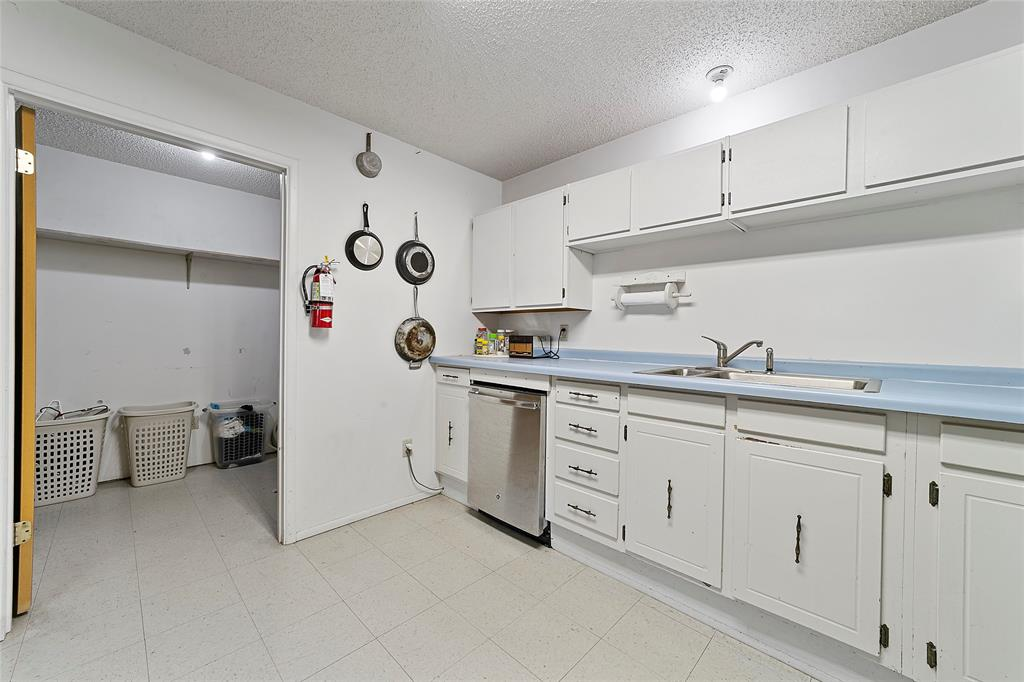2405 Highway 82  Gainesville, Texas 76240 - acquisto real estate best negotiating realtor linda miller declutter realtor