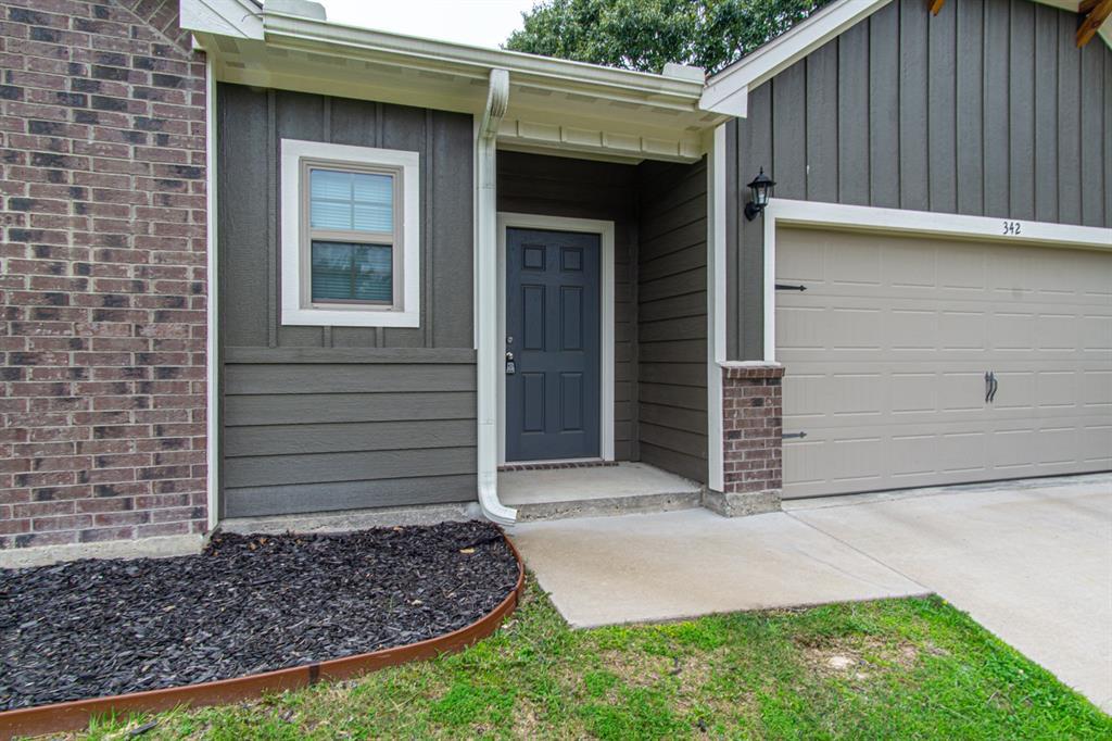 342 River Oaks  Lane, Canton, Texas 75103 - acquisto real estate best allen realtor kim miller hunters creek expert