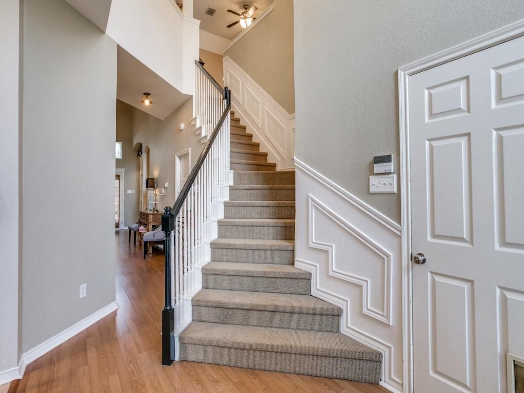 138 Arbor Glen  Drive, Euless, Texas 76039 - acquisto real estate best realtor dallas texas linda miller agent for cultural buyers
