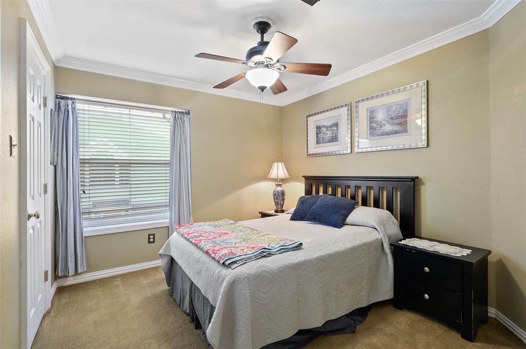 407 Clover Leaf  Lane, McKinney, Texas 75072 - acquisto real estate best photo company frisco 3d listings