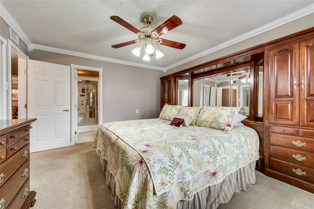 1417 Choctaw  Drive, Mesquite, Texas 75149 - acquisto real estate best realtor dallas texas linda miller agent for cultural buyers