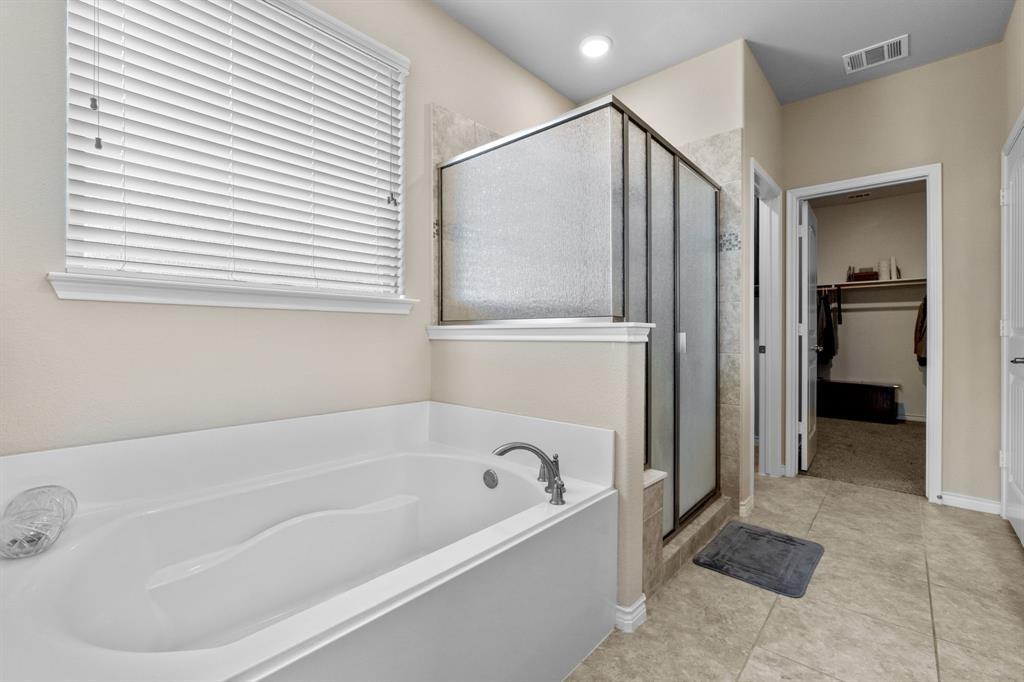 3219 Permian  Drive, Heath, Texas 75126 - acquisto real estate best luxury buyers agent in texas shana acquisto inheritance realtor
