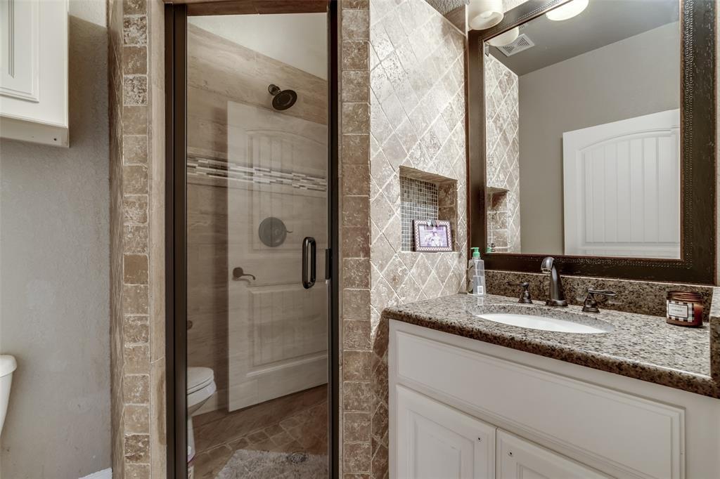 2718 Cabaniss  Lane, Weatherford, Texas 76088 - acquisto real estate best realtor dfw jody daley liberty high school realtor