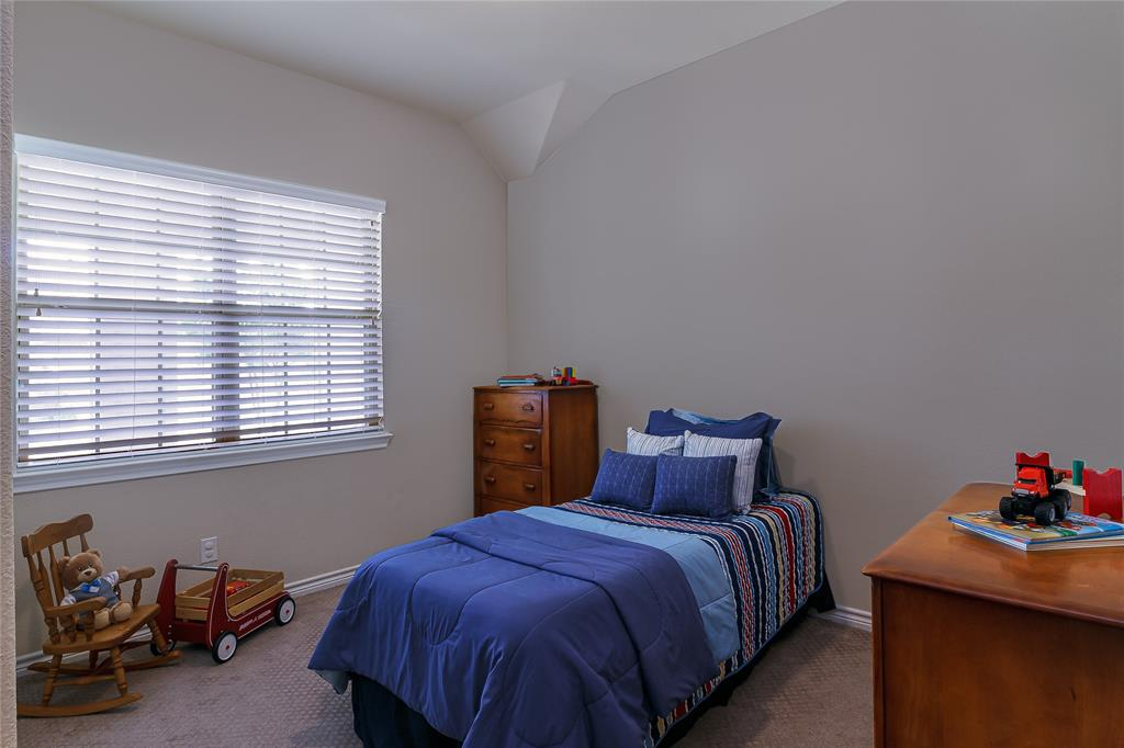 516 Caudle  Lane, Savannah, Texas 76227 - acquisto real estate best real estate company to work for