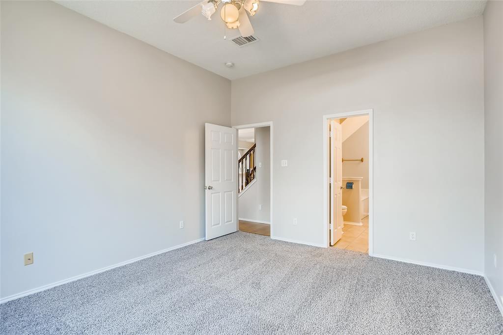 6926 Mazy  Lane, Rowlett, Texas 75089 - acquisto real estate best style realtor kim miller best real estate reviews dfw