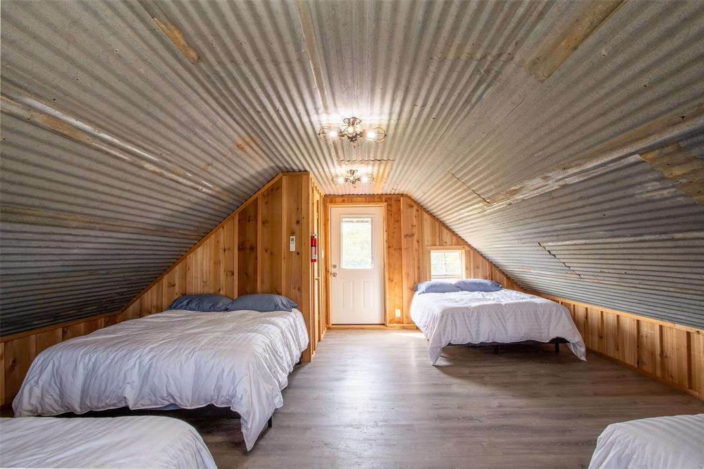 5730 County Road 225  Cranfills Gap, Texas 76637 - acquisto real estate smartest realtor in america shana acquisto