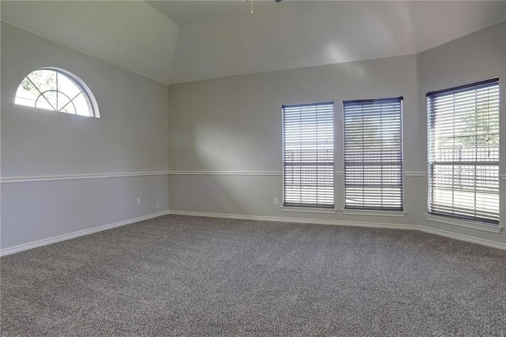 376 Spring Meadow  Drive, Fairview, Texas 75069 - acquisto real estate best new home sales realtor linda miller executor real estate