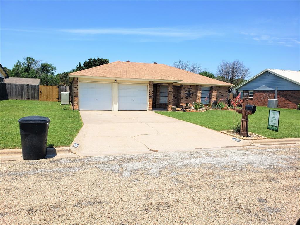 1018 Pardoners  Road, Abilene, Texas 79602 - Acquisto Real Estate best mckinney realtor hannah ewing stonebridge ranch expert
