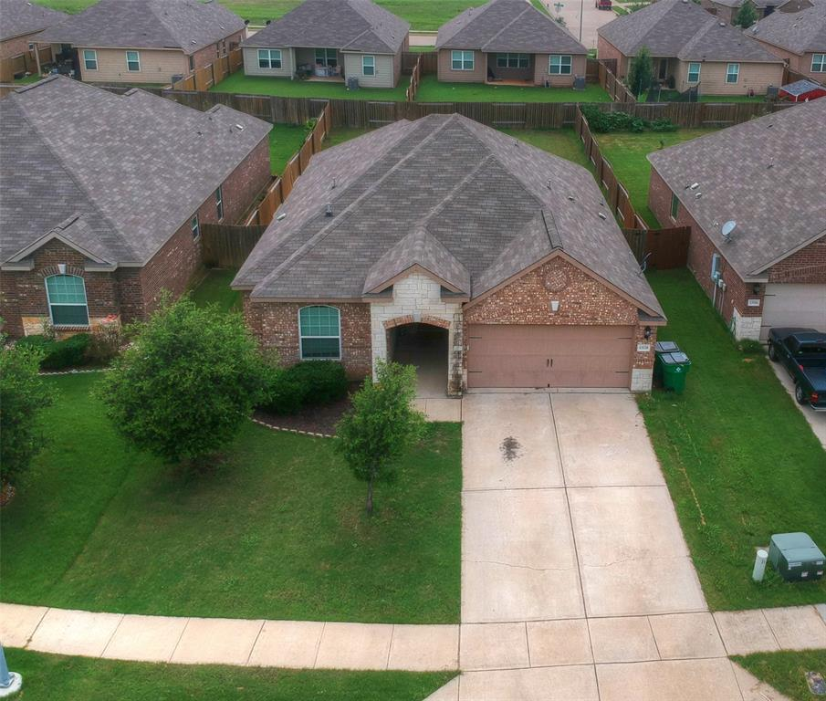 13120 Stari Most  Lane, Crowley, Texas 76036 - Acquisto Real Estate best plano realtor mike Shepherd home owners association expert