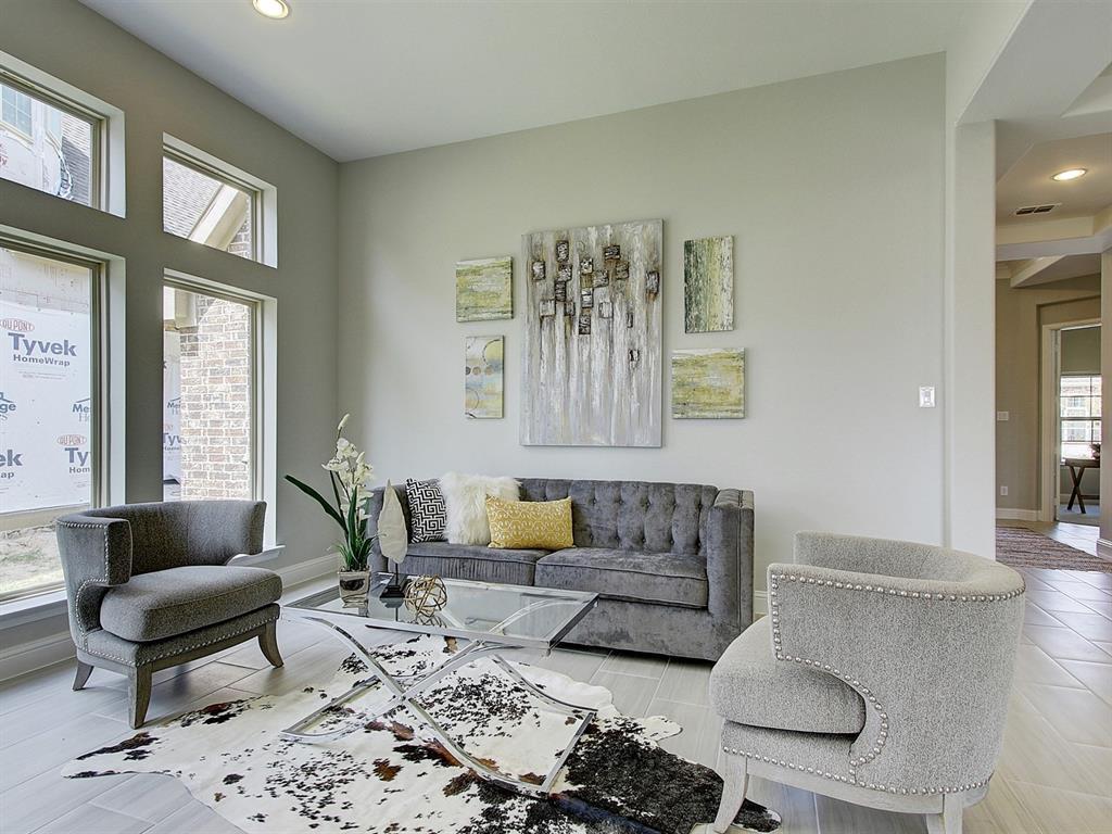2117 shrewsbury  Drive, McKinney, Texas 75071 - acquisto real estate best listing agent in the nation shana acquisto estate realtor