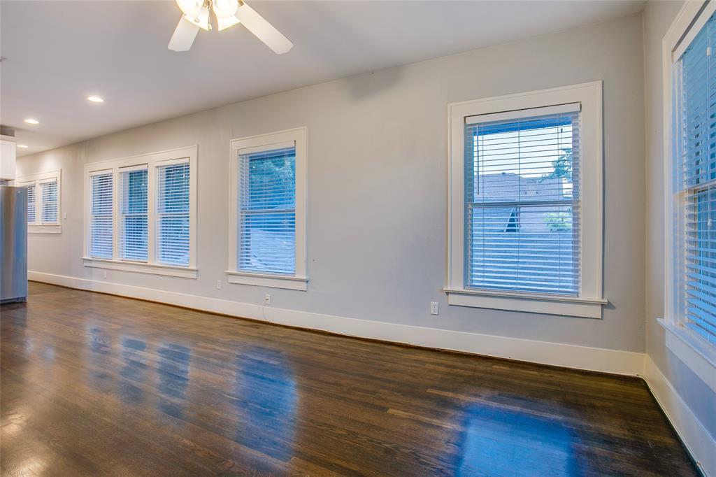 1011 Madison  Avenue, Dallas, Texas 75208 - acquisto real estate best luxury buyers agent in texas shana acquisto inheritance realtor