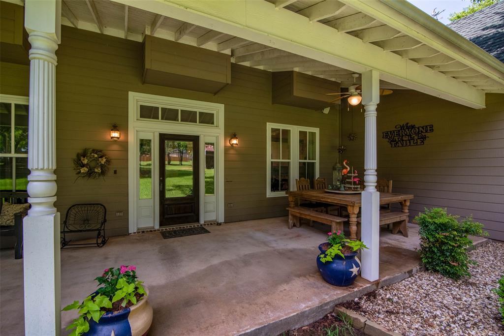 2340 Washington  Street, Sherman, Texas 75092 - acquisto real estate best listing listing agent in texas shana acquisto rich person realtor