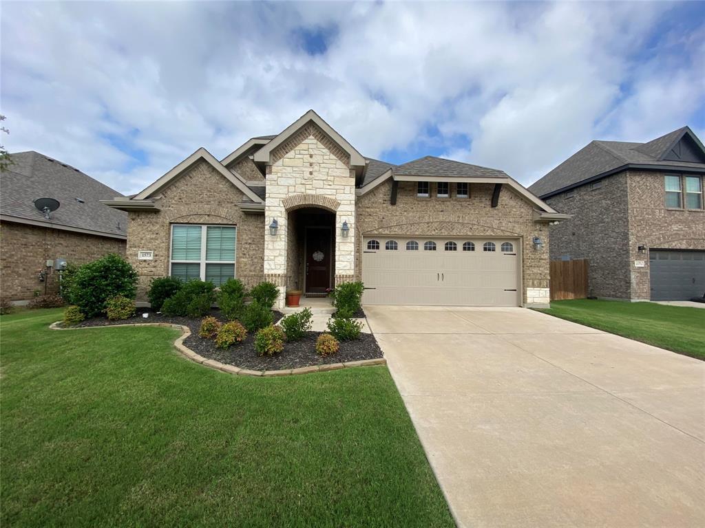 1573 Oasis  Street, Waxahachie, Texas 75165 - Acquisto Real Estate best mckinney realtor hannah ewing stonebridge ranch expert