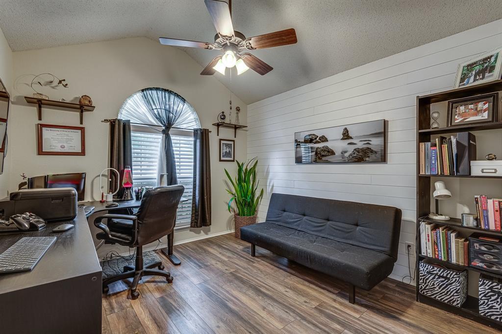 2205 Villanova  Street, Arlington, Texas 76018 - acquisto real estate best listing listing agent in texas shana acquisto rich person realtor