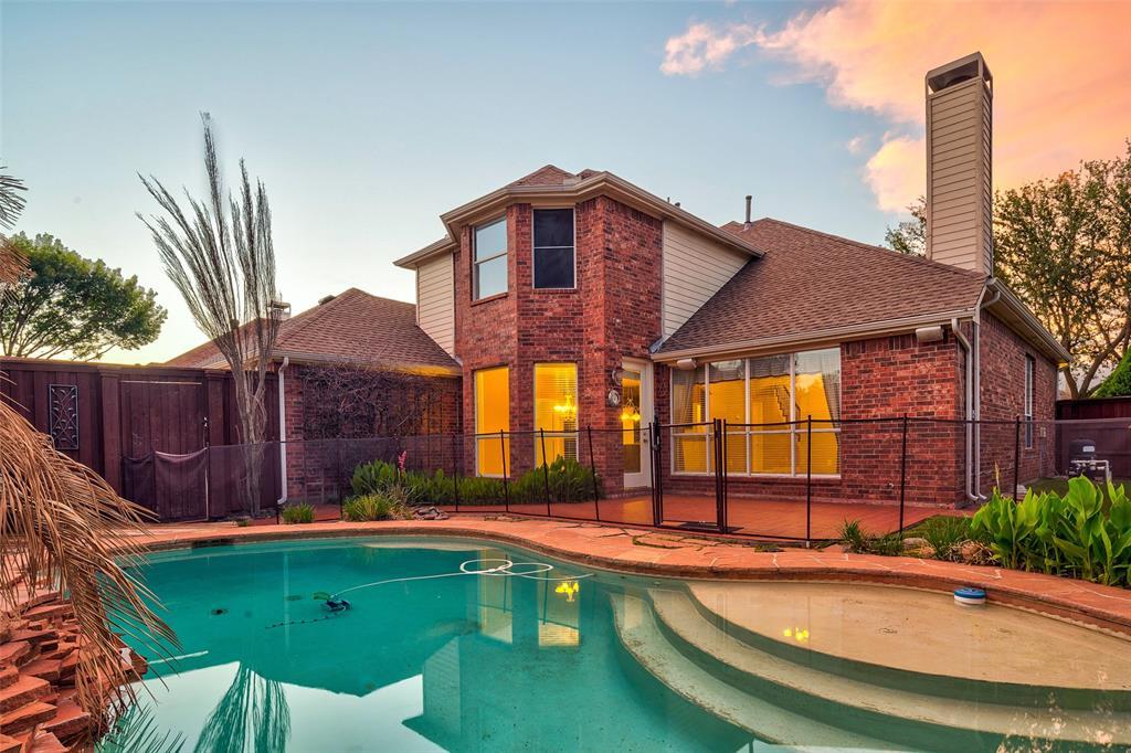 2204 Mesa Oak  Trail, Plano, Texas 75025 - acquisto real estate best real estate idx dilusso marketing mike acquisto