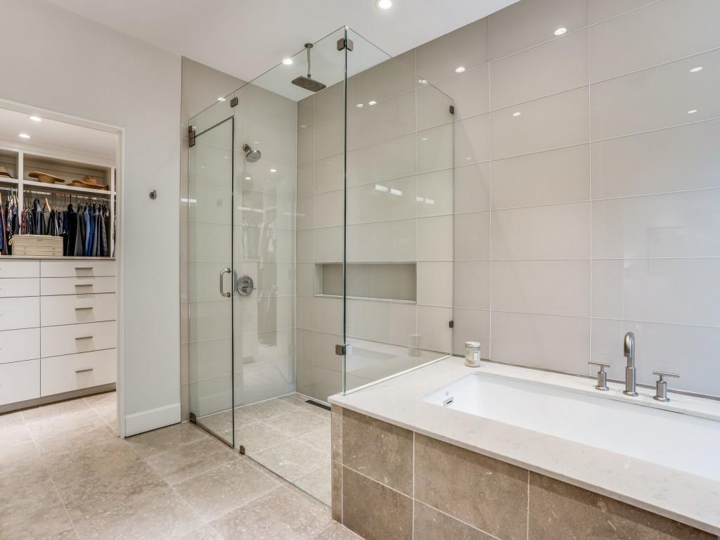 6935 Northaven  Road, Dallas, Texas 75230 - acquisto real estate best new home sales realtor linda miller executor real estate