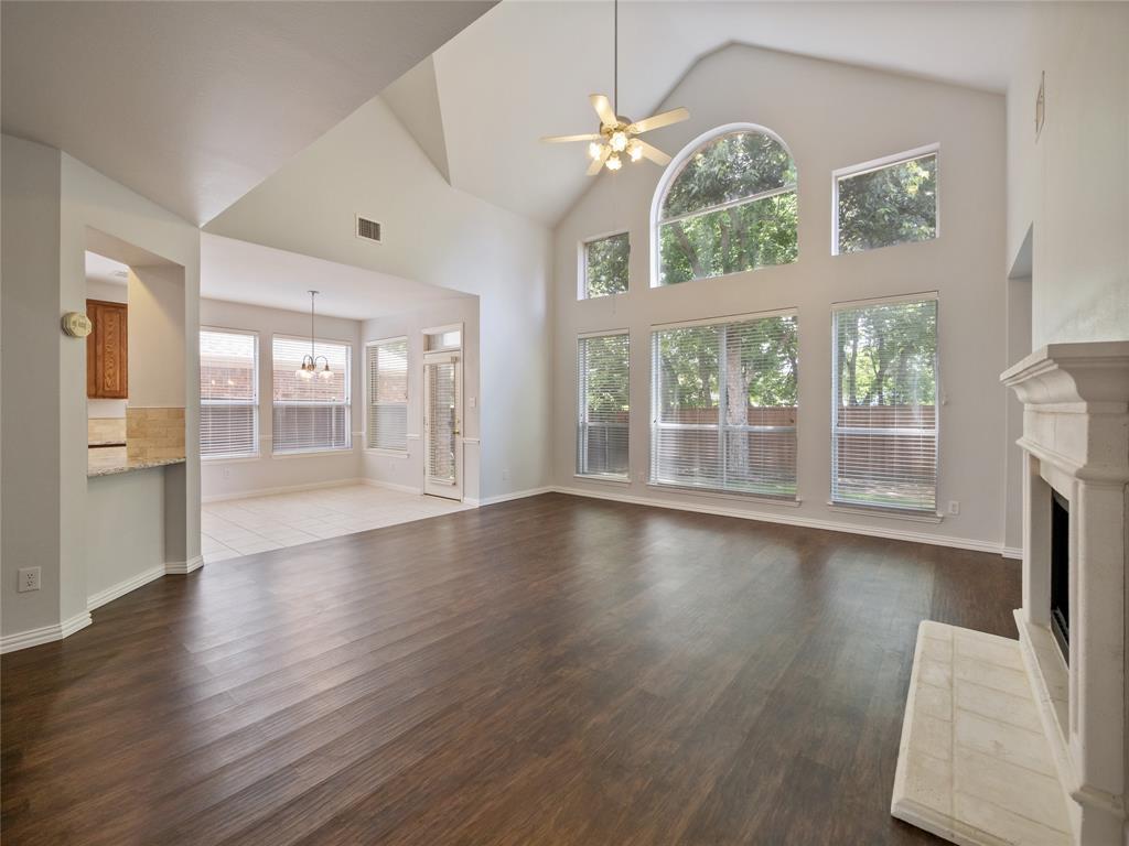 1702 Tealwood  Lane, Corinth, Texas 76210 - acquisto real estate best prosper realtor susan cancemi windfarms realtor