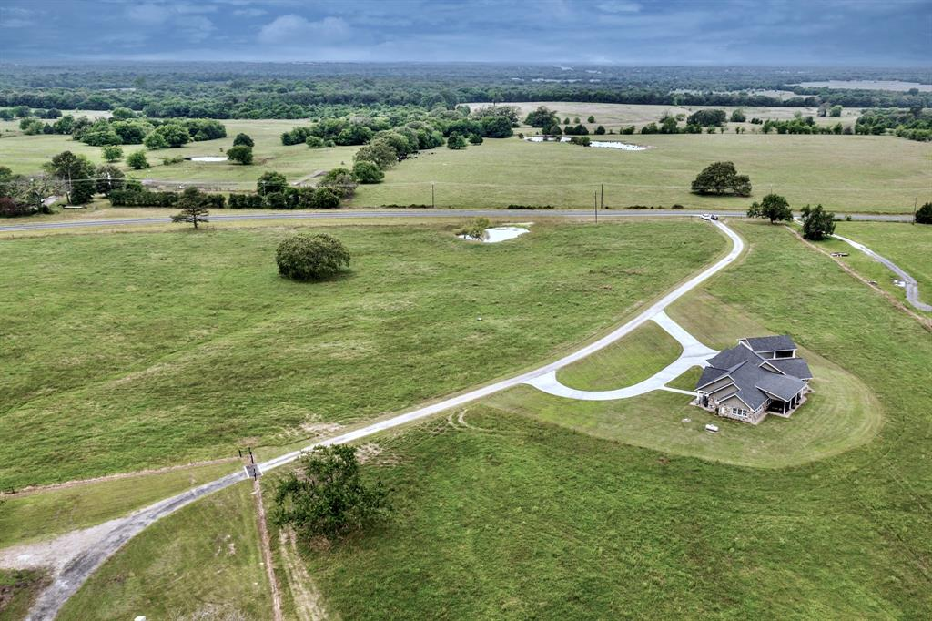 1347 Farm Road 269  Saltillo, Texas 75478 - acquisto real estate best looking realtor in america shana acquisto