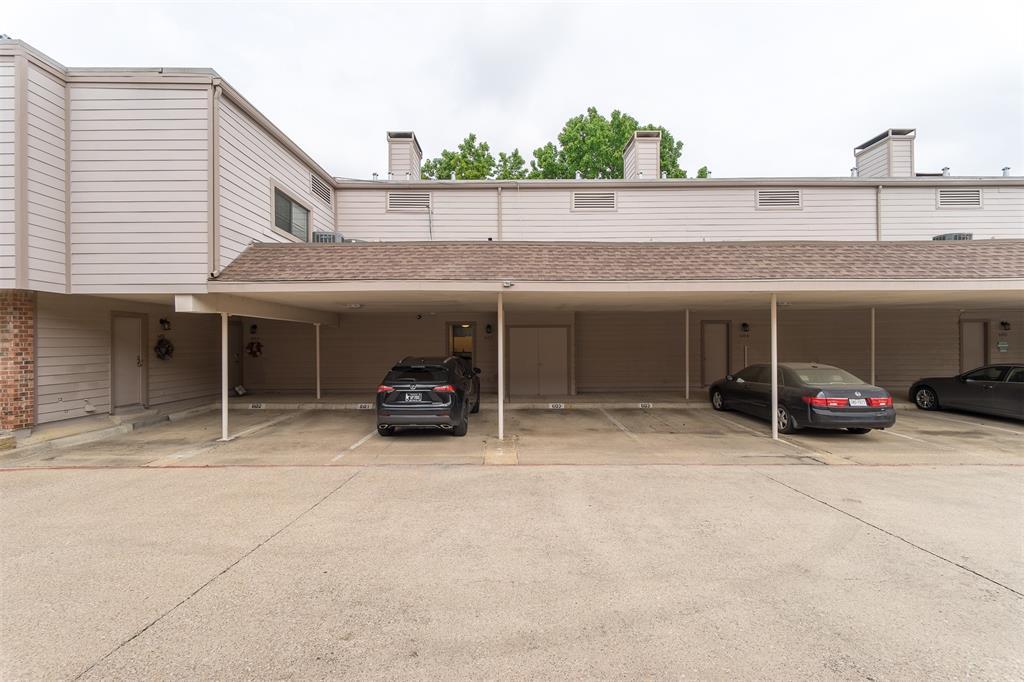 18240 Midway  Road, Dallas, Texas 75287 - acquisto real estate best negotiating realtor linda miller declutter realtor