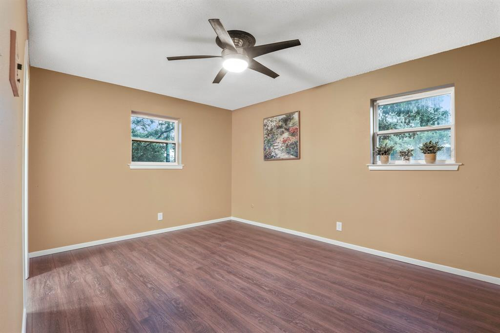 800 Prestwick  Street, Bedford, Texas 76022 - acquisto real estate best listing agent in the nation shana acquisto estate realtor