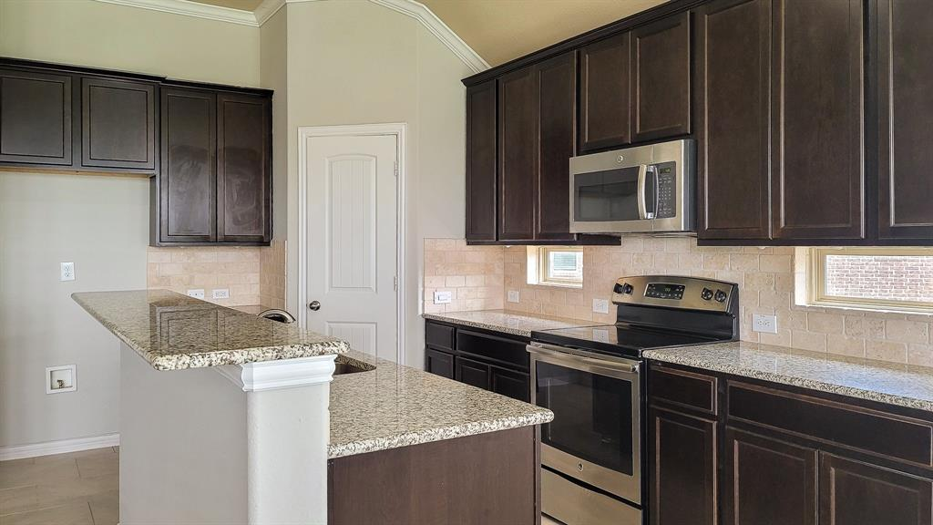 110 Cameron  Fate, Texas 75189 - acquisto real estate best style realtor kim miller best real estate reviews dfw