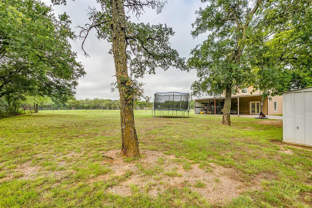 4435 Fm 113  Road, Millsap, Texas 76066 - acquisto real estate best real estate follow up system katy mcgillen