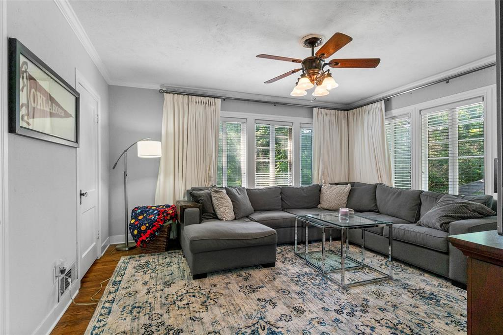 703 Valencia  Street, Dallas, Texas 75223 - acquisto real estate best frisco real estate broker in texas for high net worth buyers