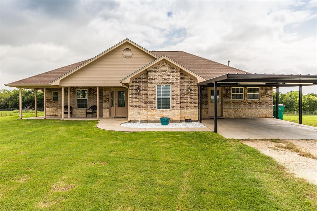 239 Richter  Road, Leroy, Texas 76654 - Acquisto Real Estate best mckinney realtor hannah ewing stonebridge ranch expert