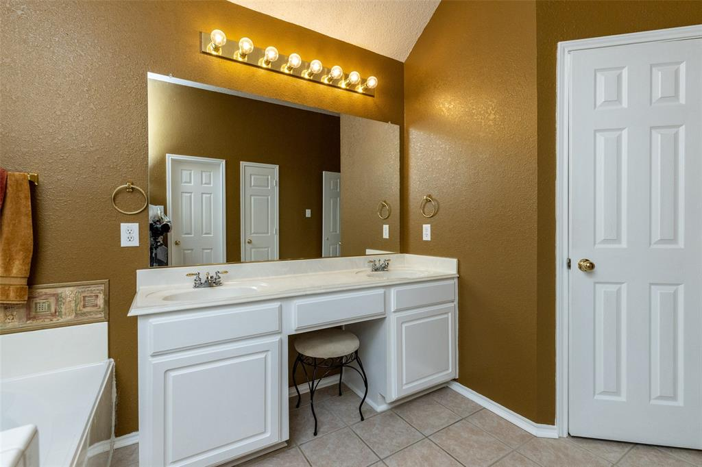 8165 Keechi Creek  Court, Fort Worth, Texas 76137 - acquisto real estate best frisco real estate broker in texas for high net worth buyers