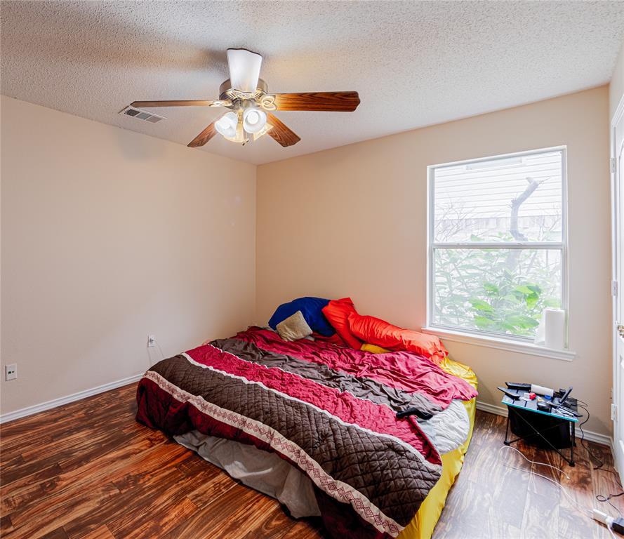 732 Oriole  Drive, Saginaw, Texas 76131 - acquisto real estate best listing listing agent in texas shana acquisto rich person realtor