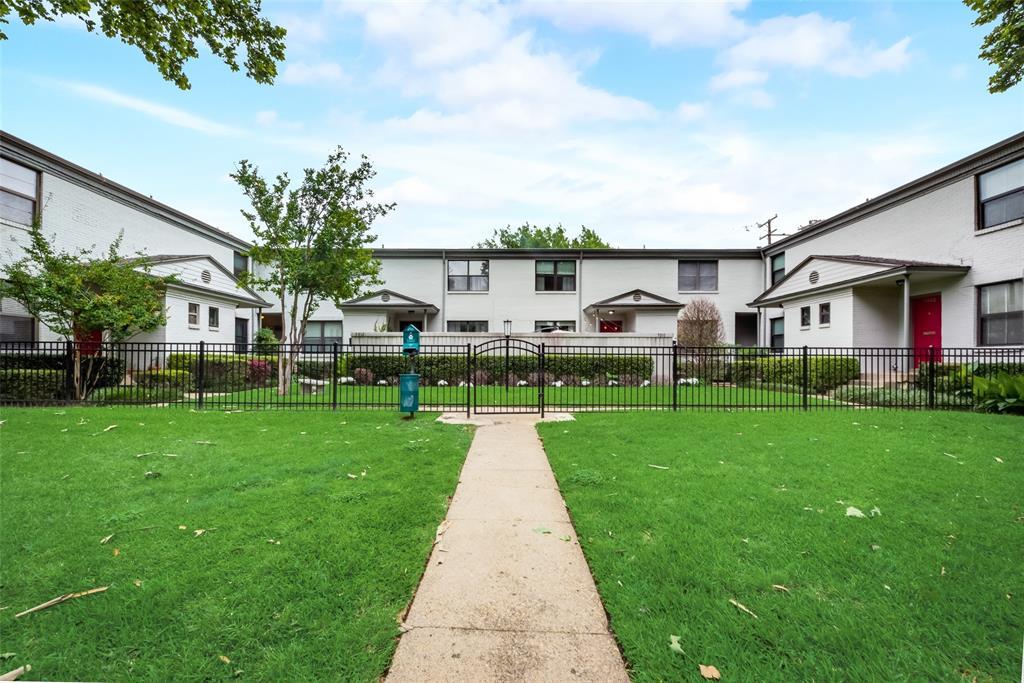 5010 Lahoma  Dallas, Texas 75235 - acquisto real estate best the colony realtor linda miller the bridges real estate