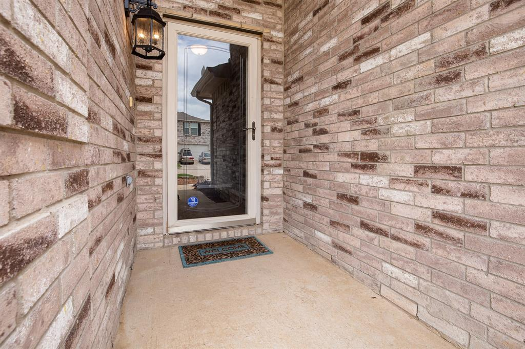 6117 St James  Place, Denton, Texas 76210 - acquisto real estate best allen realtor kim miller hunters creek expert