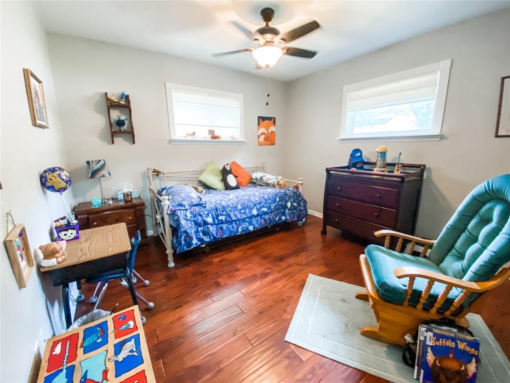 2103 High  Street, Brady, Texas 76825 - acquisto real estate best designer and realtor hannah ewing kind realtor
