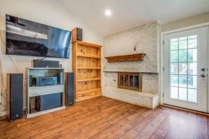 12446 High Meadow  Drive, Dallas, Texas 75244 - acquisto real estate best real estate company in frisco texas real estate showings