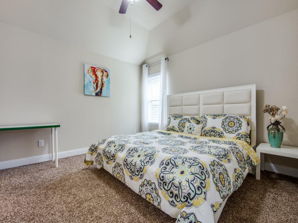 13201 Bold Venture  Avenue, Frisco, Texas 75035 - acquisto real estate best photo company frisco 3d listings