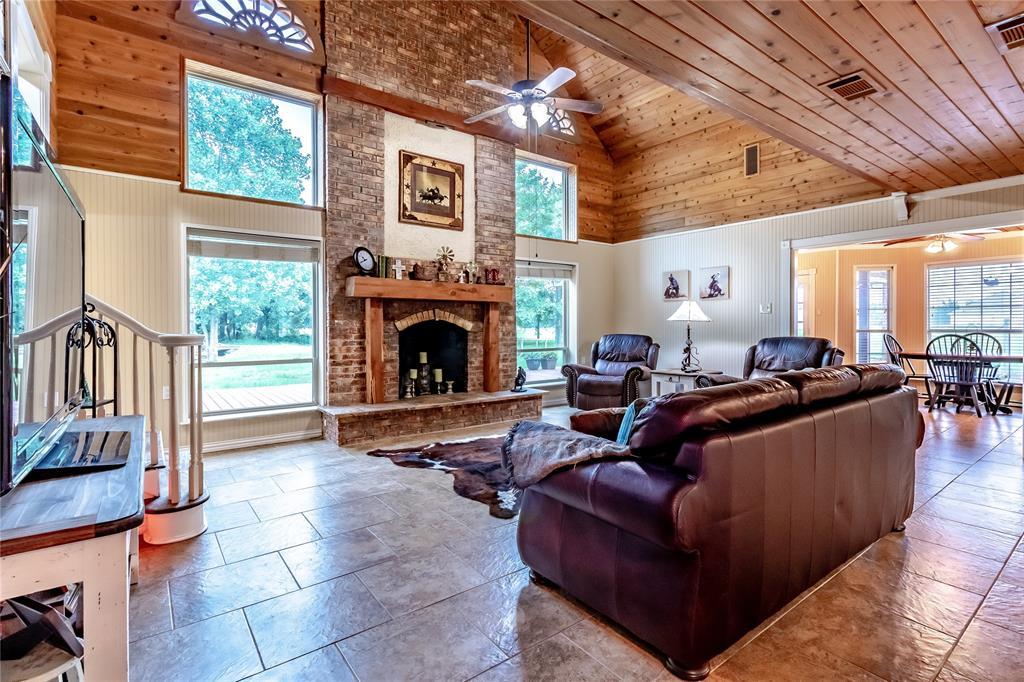 5853 Fm 36  Quinlan, Texas 75474 - acquisto real estate best new home sales realtor linda miller executor real estate