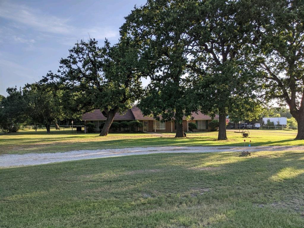 207 Hwy 75  Fairfield, Texas 75840 - Acquisto Real Estate best mckinney realtor hannah ewing stonebridge ranch expert