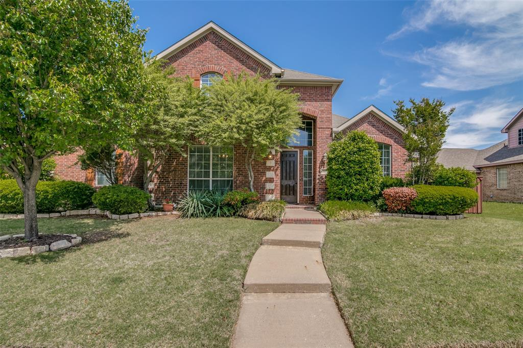 7601 Providence  Drive, Rowlett, Texas 75089 - Acquisto Real Estate best plano realtor mike Shepherd home owners association expert