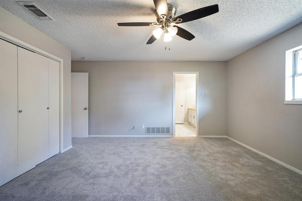 1512 Thomas  Lane, Graham, Texas 76450 - acquisto real estate best frisco real estate agent amy gasperini panther creek realtor