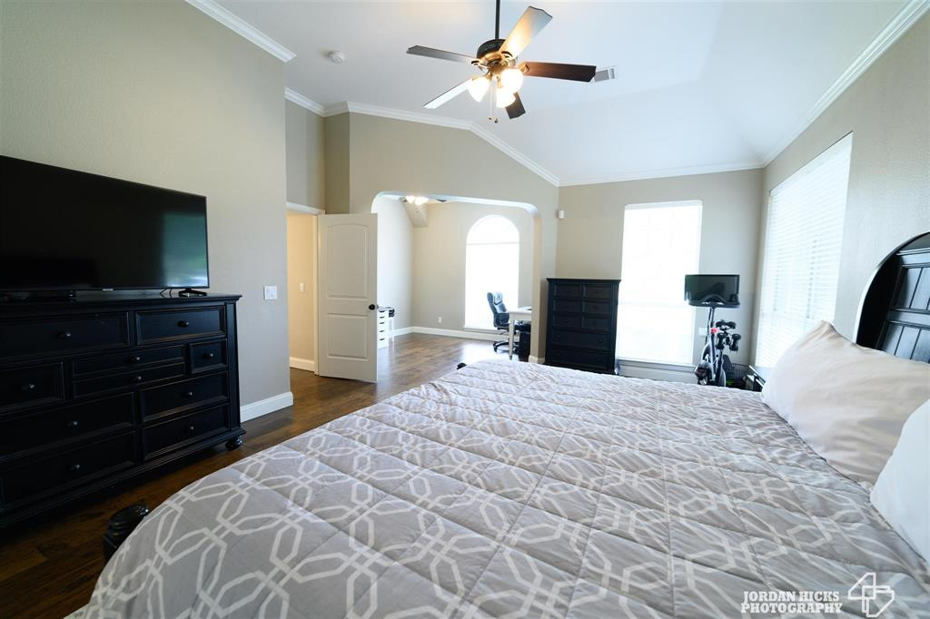 822 Forest Lakes  Drive, Keller, Texas 76248 - acquisto real estate best investor home specialist mike shepherd relocation expert