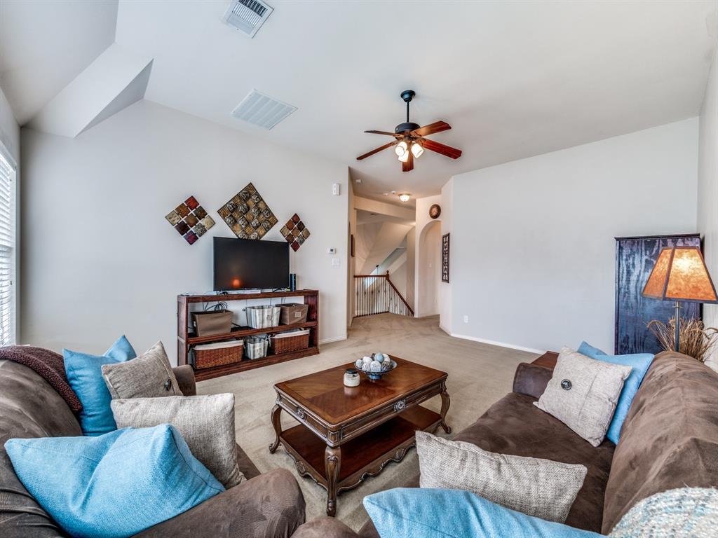 11314 Mansfield  Drive, Frisco, Texas 75035 - acquisto real estate best looking realtor in america shana acquisto