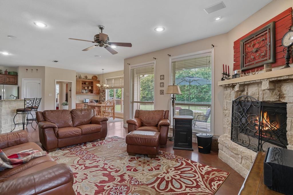 288 Vz County Road 2162  Canton, Texas 75103 - acquisto real estate best allen realtor kim miller hunters creek expert