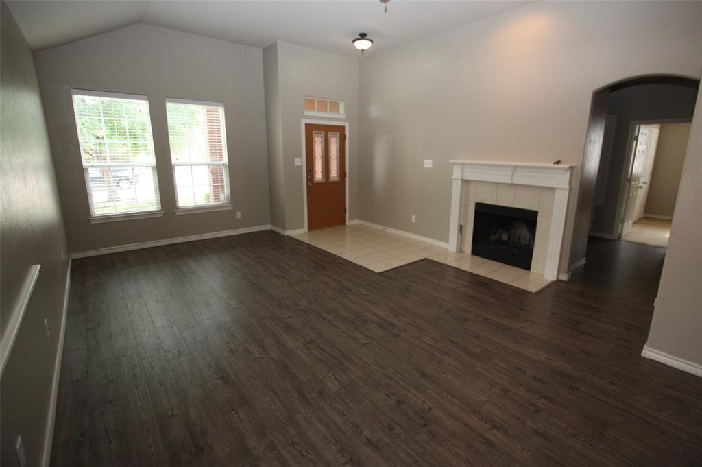 2341 Clairborne  Drive, Fort Worth, Texas 76177 - acquisto real estate best allen realtor kim miller hunters creek expert