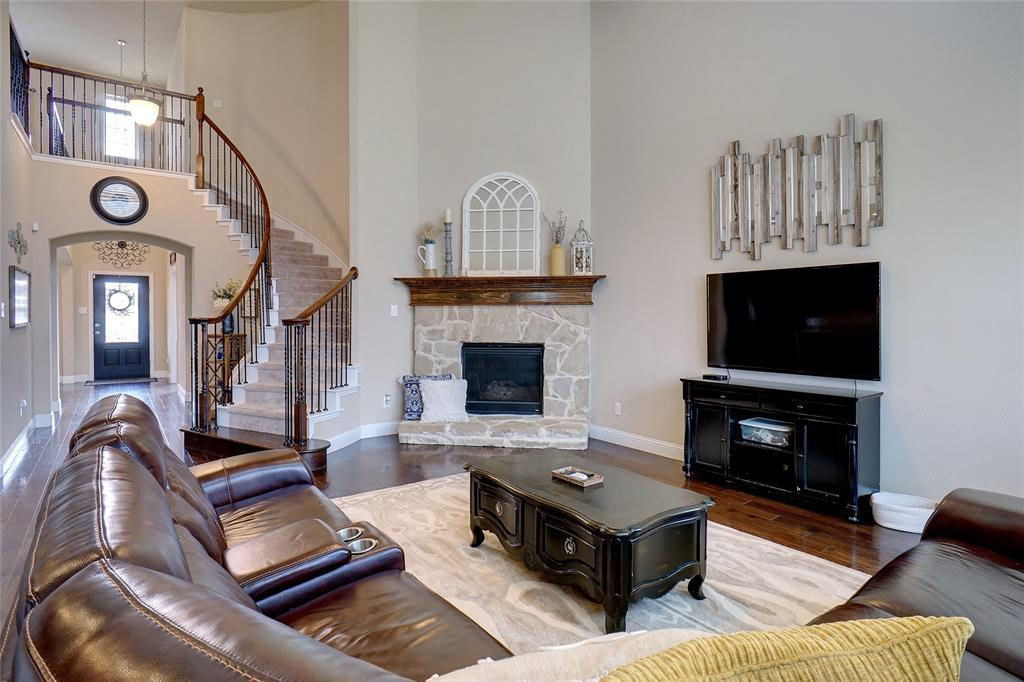1029 Basket Willow  Terrace, Fort Worth, Texas 76052 - acquisto real estate best listing listing agent in texas shana acquisto rich person realtor