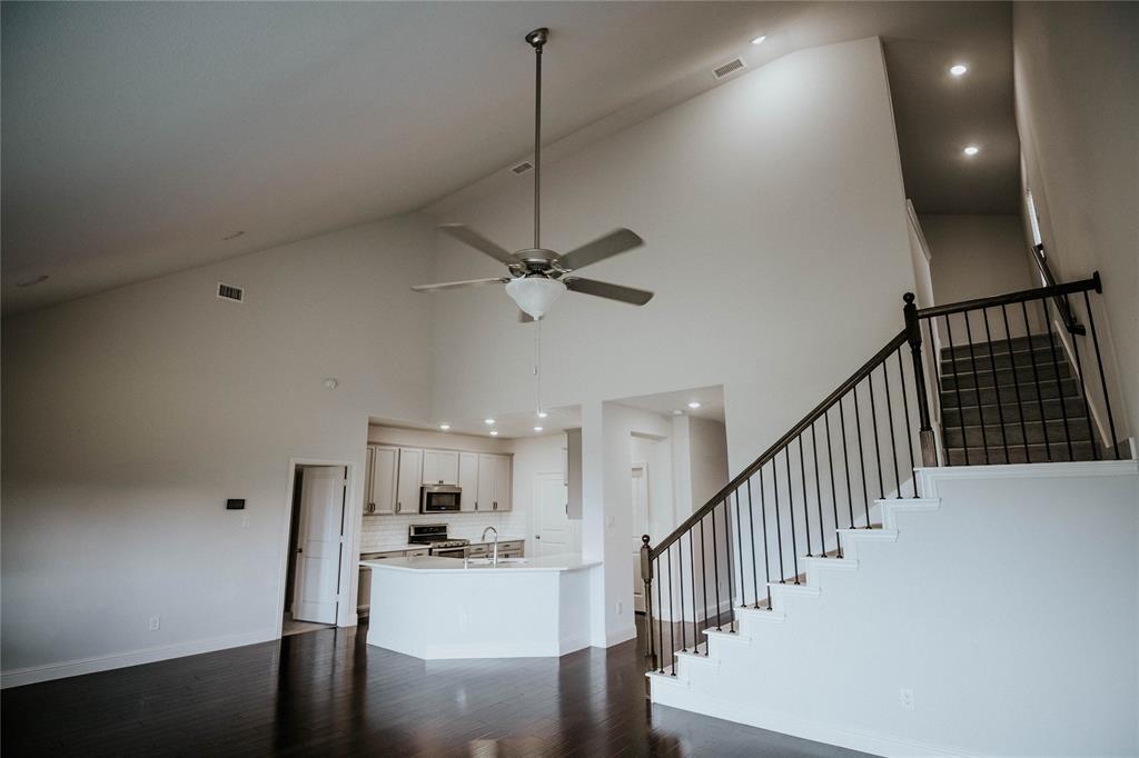 6837 Danridge  Road, Rowlett, Texas 75089 - acquisto real estate best the colony realtor linda miller the bridges real estate