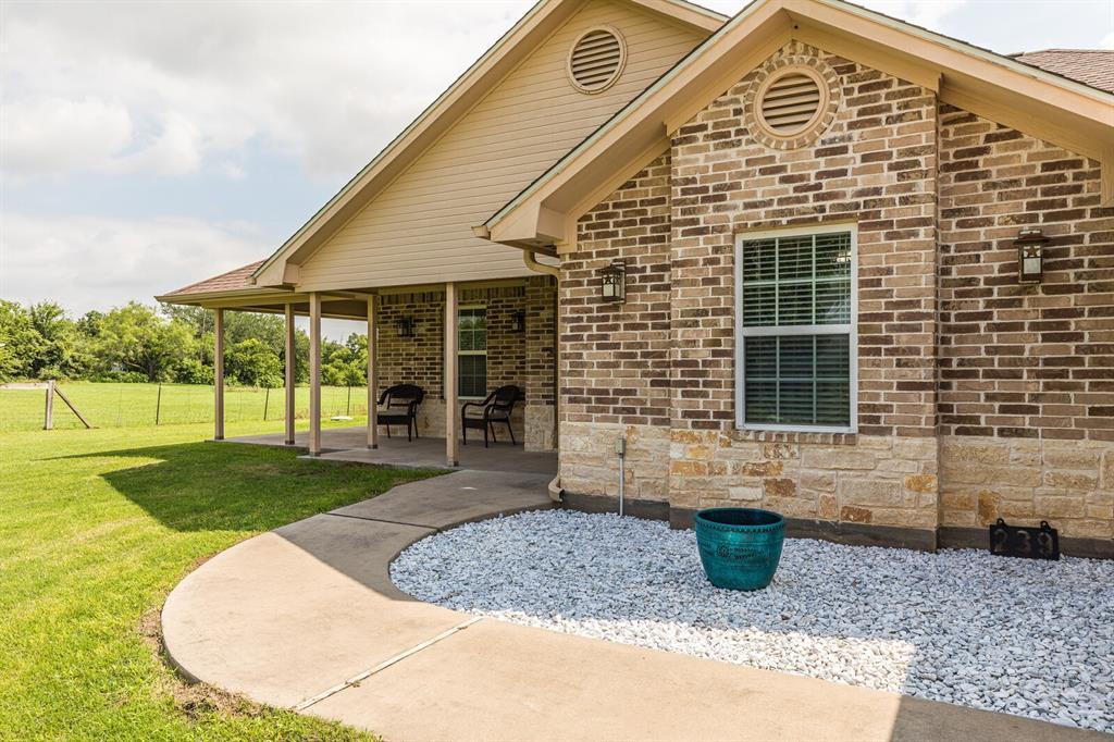 239 Richter  Road, Leroy, Texas 76654 - acquisto real estate best celina realtor logan lawrence best dressed realtor