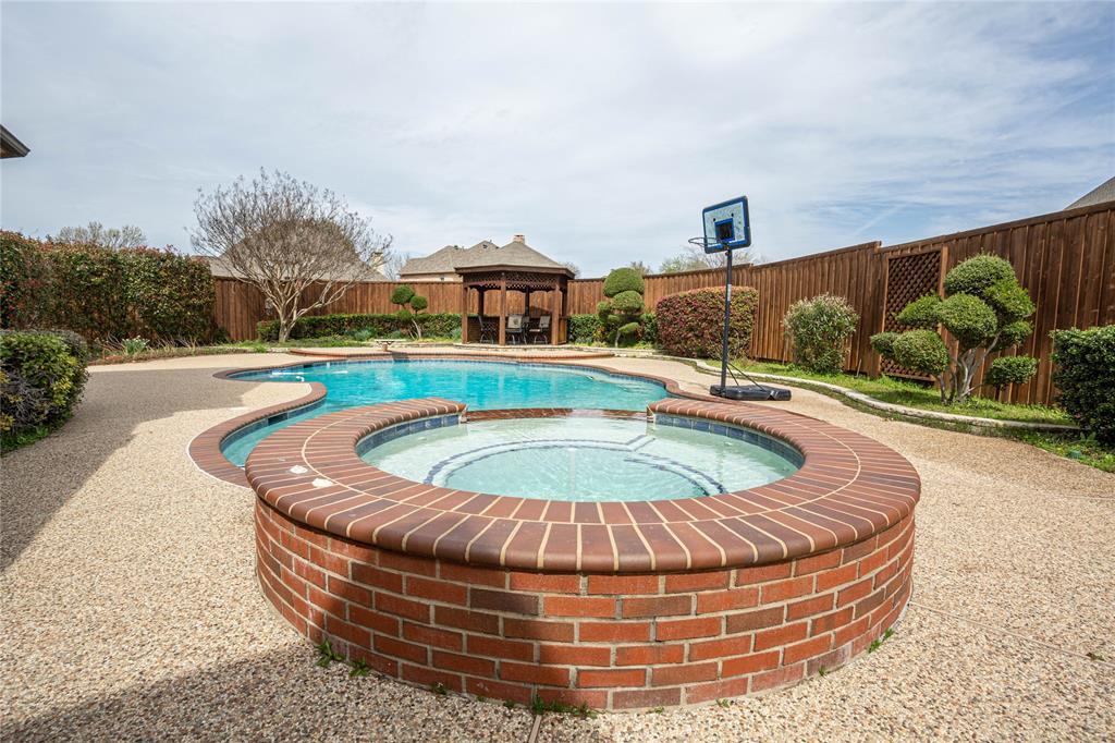 4457 Bailey  Court, Plano, Texas 75093 - acquisto real estate best luxury home specialist shana acquisto