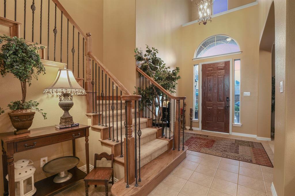 13468 Hemlock  Trail, Frisco, Texas 75035 - acquisto real estate best celina realtor logan lawrence best dressed realtor