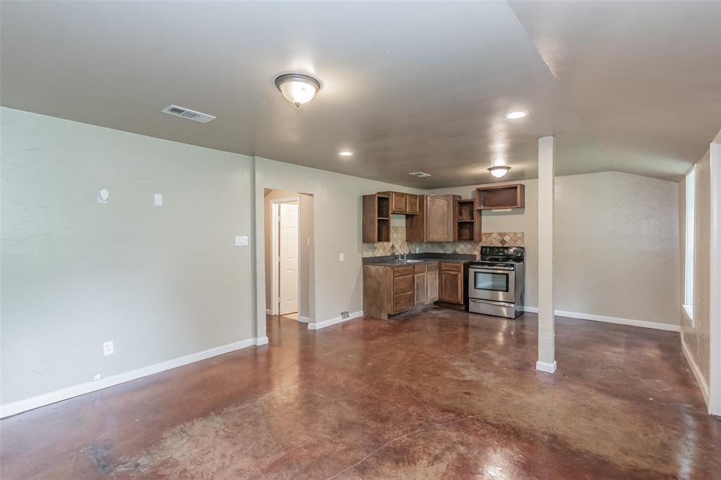 3111 Pecan  Street, Fort Worth, Texas 76106 - Acquisto Real Estate best mckinney realtor hannah ewing stonebridge ranch expert