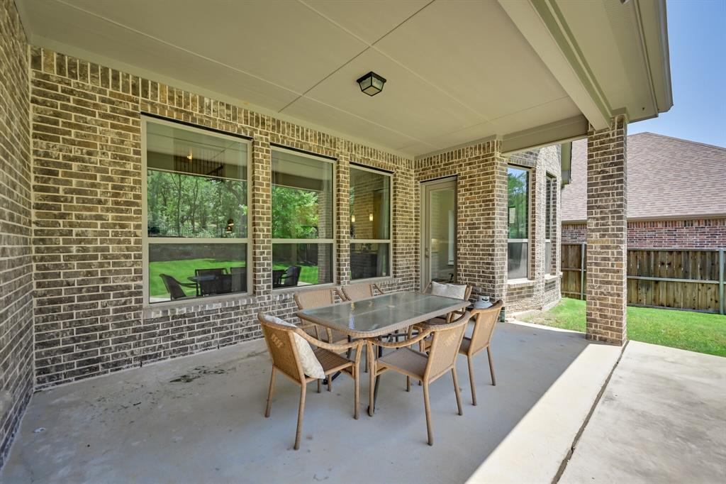 10913 Autumn Leaf  Court, Flower Mound, Texas 76226 - acquisto real estate agent of the year mike shepherd